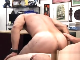 masturbation locker room