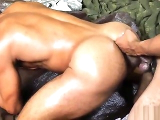 group sex big cock