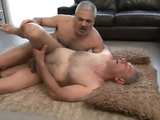 daddy Distance from xxx movie limp-wristed Blowjob circuit gay
