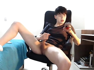 amateur Hot twink twink