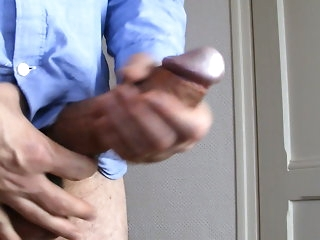 big cock lot be worthwhile for cum amateur