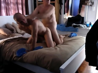 big cock Hot Sexually exciting Sex Innings amateur
