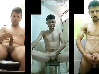 amateur young two-ply on without exception side horny turkish boys 2 twink