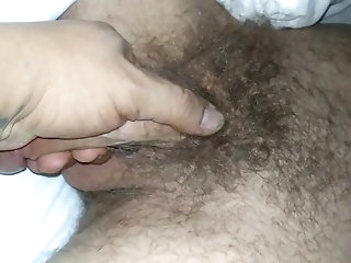 big cock Daddy's curb load of shit mmm amateur