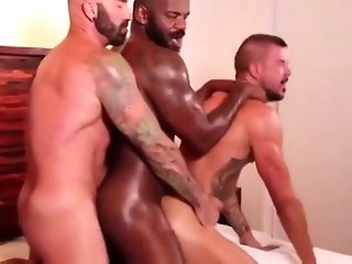 group sex daddy