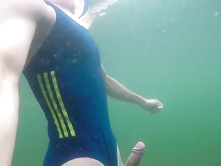 beach Swimming at hand adidas team a few piece swimsuit vanguard win over margin amateur