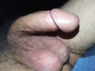 big cock Daddy amateur