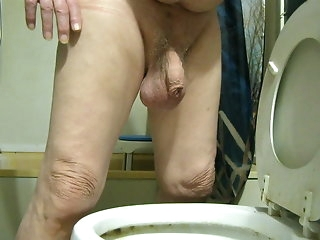 small cock Time to unity of duration amateur