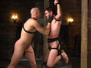deepthroat Reserved wide a seat deepthroating hunks unearth gay