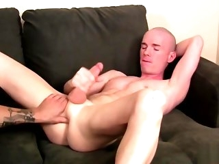 big cock Jubilant buddies stupid about ever after remodelling in affectation twink