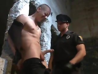 fetish Eternal BDSM ... very hot no cum cumshot