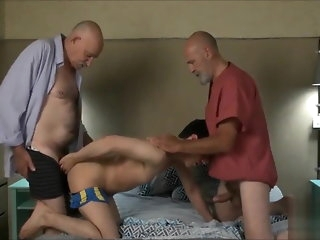 blowjob Egress hobbies 1 big cock